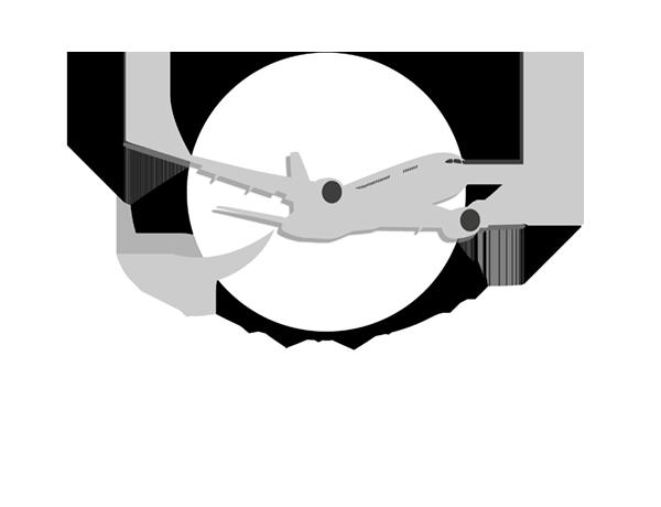 Zephyrus logo white 2